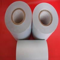 Wholesale 6630DMD Insulation Paper from china suppliers