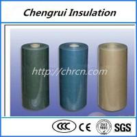 Wholesale 6520/6521 Insulation Paper from china suppliers