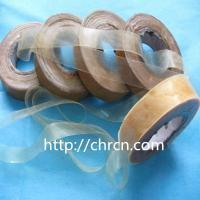 Wholesale 2432 Alkyd Fiberglass Insulation Varnish Tape from china suppliers