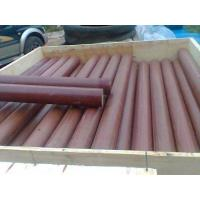 Wholesale 3723 phenolic cotton cloth rod from china suppliers