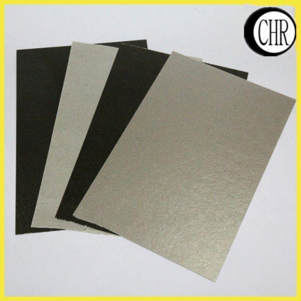 Quality Insulation Mica Sheet for sale
