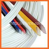 Wholesale 2740 Acrylic Fiberglass Sl from china suppliers