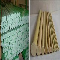 Wholesale FR4 epoxy glass cloth lami from china suppliers