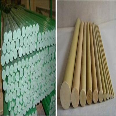 Quality FR4 epoxy glass cloth lami for sale