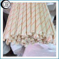 Wholesale 2715 Insulation PVC Fiberg from china suppliers