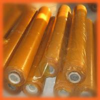 Wholesale 2310 Oil Synthetic Varnish from china suppliers