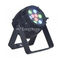 Wholesale Bowerbird X9 Outdoor LED Par Lighting from china suppliers