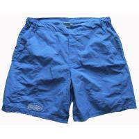 Wholesale CLOTHES Sports Shorts CLOTHES from china suppliers