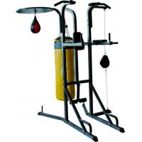 Wholesale BOXING MACHINE KFBX-1 from china suppliers