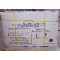 Wholesale Packing&Loading vanity packaging from china suppliers