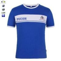 T Shirts Cheap price custom embroidered t shirt