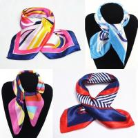 Wholesale Flight Attendant Neckerchief from china suppliers