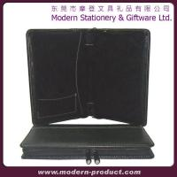 Wholesale High grade black classical leather kindle cover from china suppliers