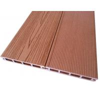 Normal Decking Board HD25-140H1 hollow decking board