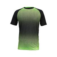 T-Shirts and Polos sports T-shirt,with moisture absorption and sweat release function