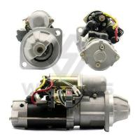 Buy cheap WS4014-1 Starter from wholesalers