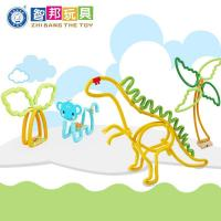 Buy cheap Preschool Educational Crooked Twisting Sticks Toy Magic Wands from wholesalers