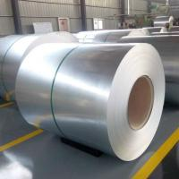 Buy cheap PPGL,PPGI GI (7) Steel from wholesalers