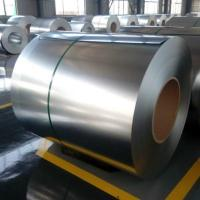 Buy cheap PPGL,PPGI GI (1) Steel from wholesalers