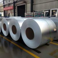Buy cheap PPGL,PPGI GI (2) Steel from wholesalers