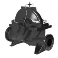 Buy cheap NSOW/L series axial middle open volute centrifugal pump from wholesalers