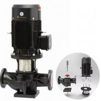 Buy cheap NSLA Single-stage Pipe Circulation Pump from wholesalers