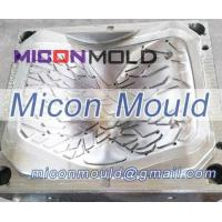 Wholesale Chair mould Item No.: MC-1603 from china suppliers