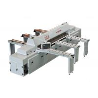 Buy cheap Plate processing equipment Products  MJB1327 from wholesalers