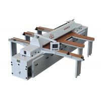 Buy cheap Plate processing equipment Products  MJB1327C from wholesalers