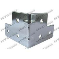 Buy cheap HYC-44 Corner clamp-6 holes from wholesalers