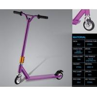 Buy cheap Scooter Series NT-8022 from wholesalers