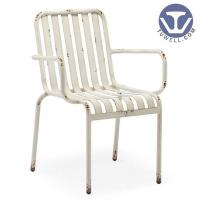 Buy cheap Aluminum Chair TW8106 Aluminum chair from wholesalers