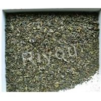 Buy cheap Green Tea Product EU Gunpower9375 from wholesalers