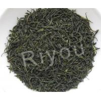 Buy cheap Green Tea Organic MistyGreenTea9811 from wholesalers