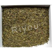 Buy cheap Green Tea EU Sencha8914 from wholesalers
