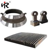 Buy cheap Truck Brake System Special Steel Sand Castings from wholesalers