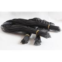 Buy cheap Long leadNo:DT-002 from wholesalers