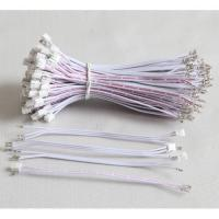 Buy cheap 3 rows of plugNo:DT-023 from wholesalers