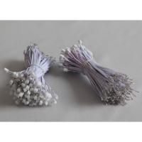Buy cheap 3 rows of plugNo:DT-024 from wholesalers