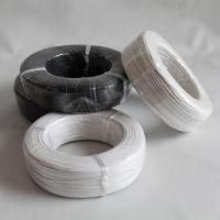 Buy cheap Rolled wireNo:DT-040 from wholesalers