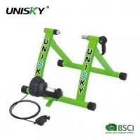 Buy cheap Magnetic Bike Trainer Bike Trainer-23 from wholesalers