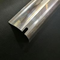 Buy cheap Reflector Aluminum Sheet for Lighting from wholesalers