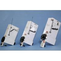 Buy cheap Servo Wire Tensioner from wholesalers
