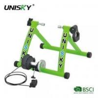 Buy cheap Magnetic Bike Trainer Bike Trainer-18-A from wholesalers