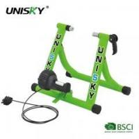 Buy cheap Magnetic Bike Trainer Bike Trainer-21 from wholesalers