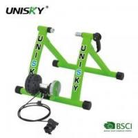 Buy cheap Magnetic Bike Trainer Bike Trainer-20 from wholesalers