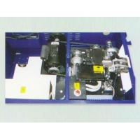 Buy cheap Packing machine  406 from wholesalers