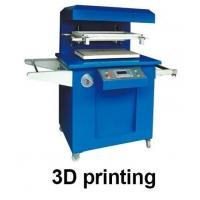 Buy cheap Machinery 3D printing from wholesalers