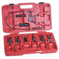 Buy cheap AUTO REPAIR NAME: Auto tools from wholesalers