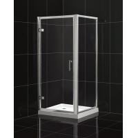 Buy cheap Framed shower enclosure RDH402 RDH402 from wholesalers